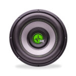 Subwoofer Neo Dynamic SX 12-S2