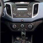 Dash Kit Hyundai Creta 2015 – 2018